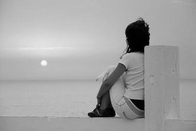 lonely_780.jpg