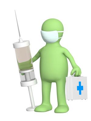 ผลการค้นหารูปภาพสำหรับ วัคซีนเอดส์